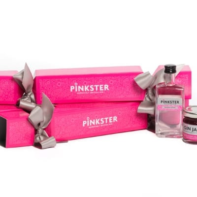 Gift Sets - Pinkster Gin